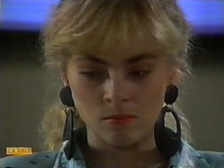 Jane Harris in Neighbours Episode 0940