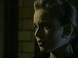 Bronwyn Davies in Neighbours Episode 1021