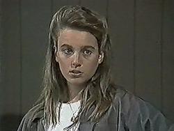 Bronwyn Davies in Neighbours Episode 1022