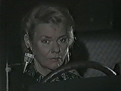 Helen Daniels in Neighbours Episode 1022