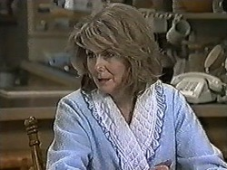Madge Bishop in Neighbours Episode 1023