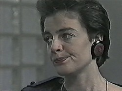 Gail Robinson in Neighbours Episode 1026