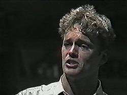 Henry Ramsay in Neighbours Episode 1027