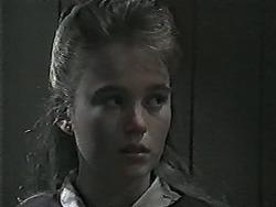 Bronwyn Davies in Neighbours Episode 1027
