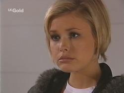 Joanna Hartman in Neighbours Episode 2461