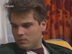 Mark Gottlieb in Neighbours Episode 2463