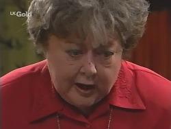 Marlene Kratz in Neighbours Episode 2464