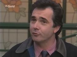 Karl Kennedy in Neighbours Episode 2465