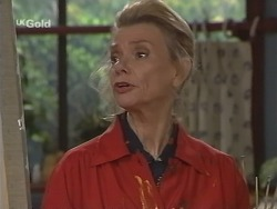 Helen Daniels in Neighbours Episode 2465