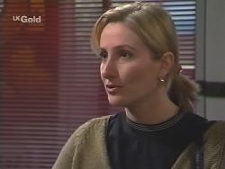Jen Handley in Neighbours Episode 2487