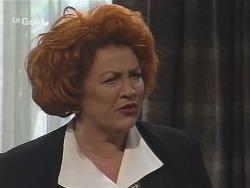 Cheryl Stark in Neighbours Episode 2487