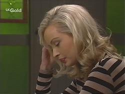 Annalise Hartman in Neighbours Episode 2487