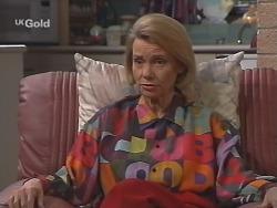 Helen Daniels in Neighbours Episode 2488