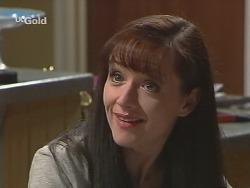 Susan Kennedy in Neighbours Episode 2491