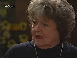 Marlene Kratz in Neighbours Episode 2494