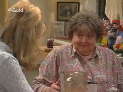 Annalise Hartman, Marlene Kratz in Neighbours Episode 2495
