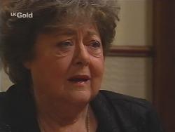 Marlene Kratz in Neighbours Episode 2497