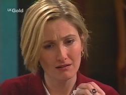 Jen Handley in Neighbours Episode 2497