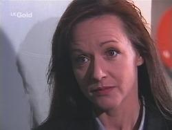 Susan Kennedy in Neighbours Episode 2498