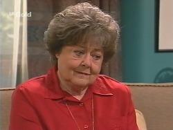 Marlene Kratz in Neighbours Episode 2501