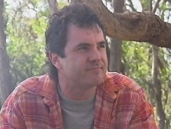 Karl Kennedy in Neighbours Episode 2503