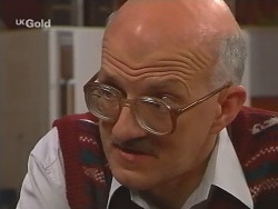 Colin Taylor in Neighbours Episode 2503