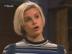 Joanna Hartman in Neighbours Episode 2504