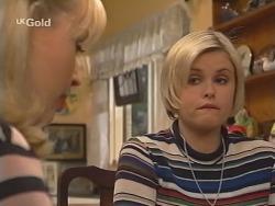 Annalise Hartman, Joanna Hartman in Neighbours Episode 2504