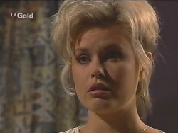 Joanna Hartman in Neighbours Episode 2505