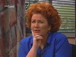 Cheryl Stark in Neighbours Episode 2506