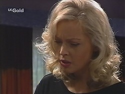 Annalise Hartman in Neighbours Episode 2507