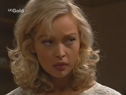 Annalise Hartman in Neighbours Episode 2509