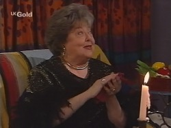 Marlene Kratz in Neighbours Episode 2510