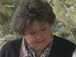 Marlene Kratz in Neighbours Episode 2511