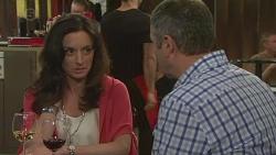 Barbara Hampstead, Karl Kennedy in Neighbours Episode 6526