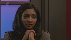 Priya Kapoor in Neighbours Episode 6526