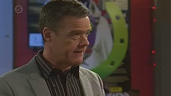 Paul Robinson in Neighbours Episode 6527