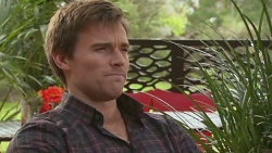 Rhys Lawson in Neighbours Episode 6527