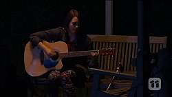 Sophie Ramsay in Neighbours Episode 6528