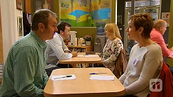 Karl Kennedy, Susan Kennedy in Neighbours Episode 6530