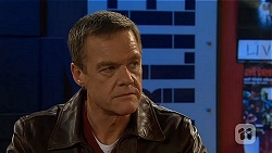 Paul Robinson in Neighbours Episode 6530