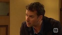 Lucas Fitzgerald in Neighbours Episode 6531