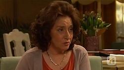 Francesca Villante in Neighbours Episode 6531