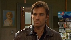 Rhys Lawson in Neighbours Episode 6531