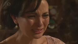 Vanessa Villante in Neighbours Episode 6532