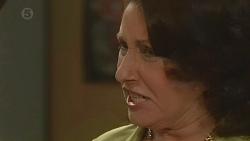 Francesca Villante in Neighbours Episode 6532