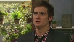 Kyle Canning in Neighbours Episode 6532