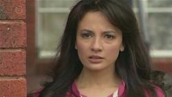 Vanessa Villante in Neighbours Episode 6533