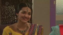 Rani Kapoor in Neighbours Episode 6533
