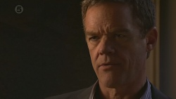 Paul Robinson in Neighbours Episode 6533